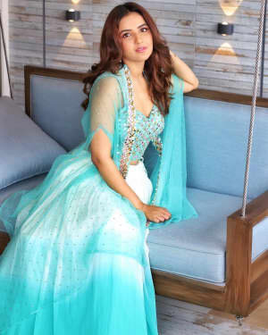Jasmin Bhasin Latest Photos | Picture 1802026