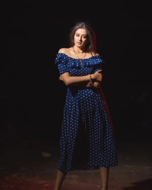 Priya Mani Raj Latest Photos | Picture 1802031