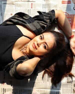 Devoleena Bhattacharjee Latest Photos | Picture 1802229