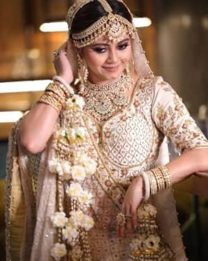 Devoleena Bhattacharjee Latest Photos   Picture 1802241