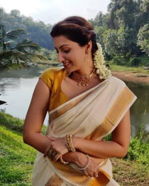 Hamsa Nandini Latest Photos | Picture 1802339