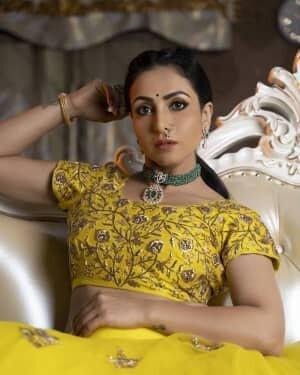 Nandini Rai Latest Photos | Picture 1802350