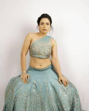 Nandini Rai Latest Photos | Picture 1802360