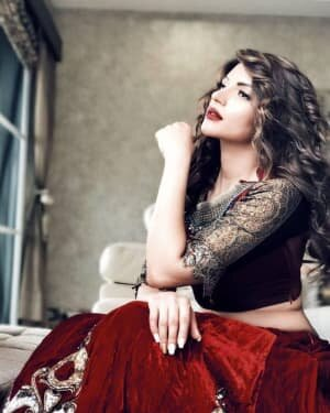 Shama Sikander Latest Photos   Picture 1802347