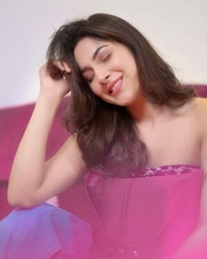Shehnaaz Kaur Gill Latest Photos | Picture 1802210
