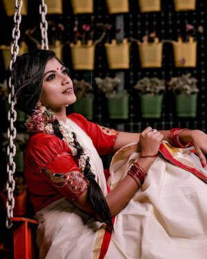 Shruthi Rajanikanth Latest Photos   Picture 1802265