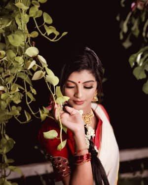 Shruthi Rajanikanth Latest Photos   Picture 1802254