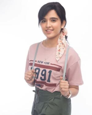 Shirley Setia Latest Photos | Picture 1803507