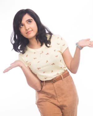 Shirley Setia Latest Photos | Picture 1803508