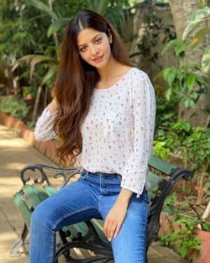 Vedhika Latest Photos | Picture 1803487