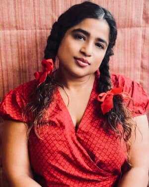 Malishka Mendonsa Latest Photos   Picture 1804765