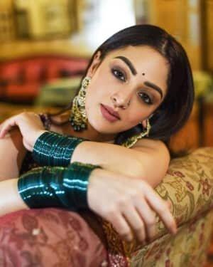 Sandeepa Dhar Latest Photos | Picture 1805600