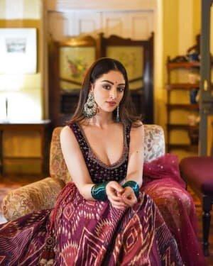 Sandeepa Dhar Latest Photos | Picture 1805598