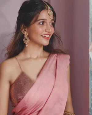 Anaika Soti Latest Photos | Picture 1805722