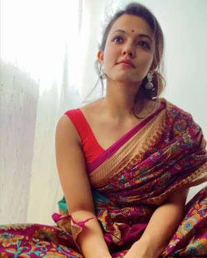 Aparna Das Latest Photos | Picture 1806454