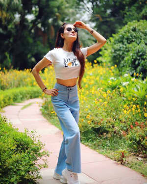 Arushi Nishank Latest Photos | Picture 1806683