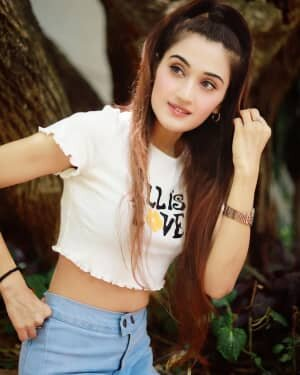 Arushi Nishank Latest Photos | Picture 1806681