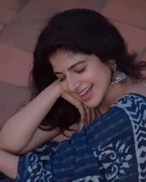 Iswarya Menon Latest Photos   Picture 1806443