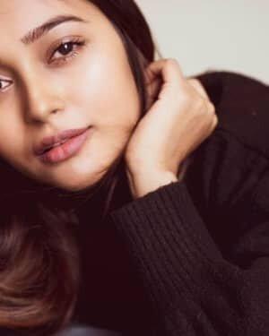 Actress Akriti Singh Hot Photoshoot | Picture 1806688