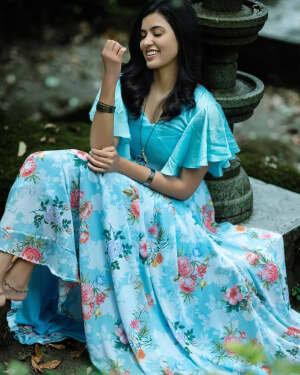 Anju Kurian New Photos   Picture 1806920