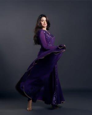 Krithi Shetty Latest Photos | Picture 1806714