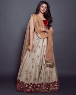 Krithi Shetty Latest Photos | Picture 1806716