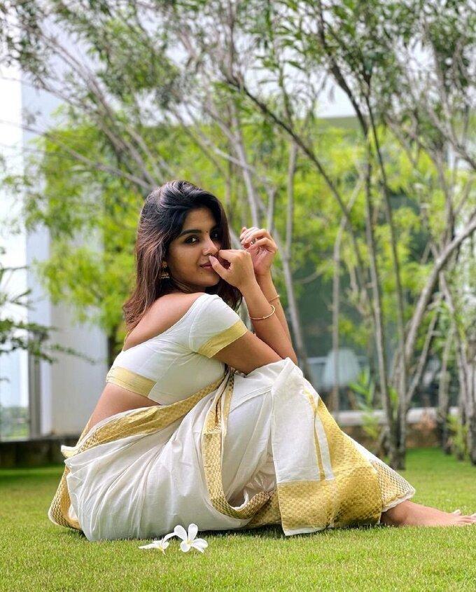 Samyuktha Menon Latest Photos | Picture 1807058