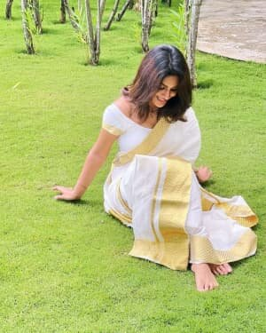Samyuktha Menon Latest Photos | Picture 1807048