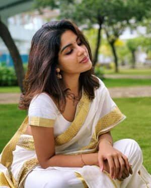 Samyuktha Menon Latest Photos | Picture 1807055