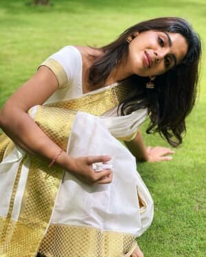 Samyuktha Menon Latest Photos | Picture 1807050