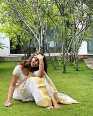 Samyuktha Menon Latest Photos | Picture 1807049