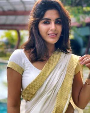 Samyuktha Menon Latest Photos | Picture 1807060