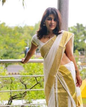 Samyuktha Menon Latest Photos | Picture 1807057