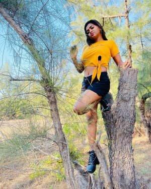 Shalu Shamu Latest Photos   Picture 1806751
