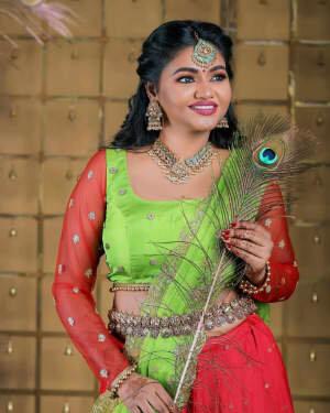 Shalu Shamu Latest Photos   Picture 1806742