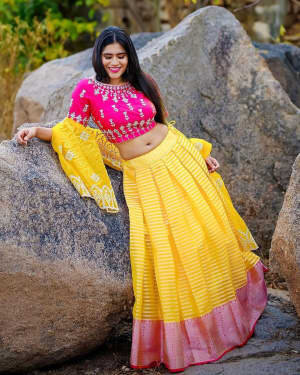 Tara Chowdary Latest Photos | Picture 1807052