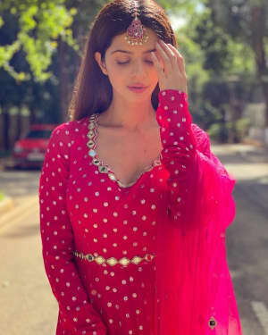 Vedhika Latest Photos | Picture 1806787