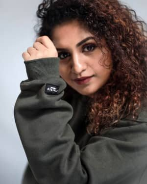 Noorin Shereef Latest Photos   Picture 1807452