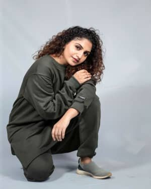 Noorin Shereef Latest Photos   Picture 1807454