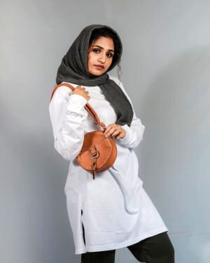 Noorin Shereef Latest Photos   Picture 1807457