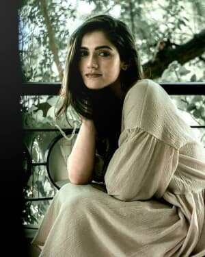 Simran Chowdary Latest Photos   Picture 1807395