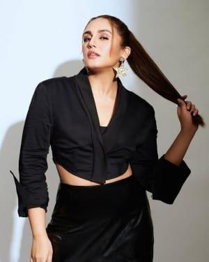Actress Huma Qureshi Latest Photos   Picture 1808532