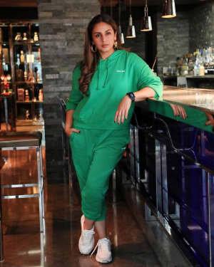 Actress Huma Qureshi Latest Photos   Picture 1808529