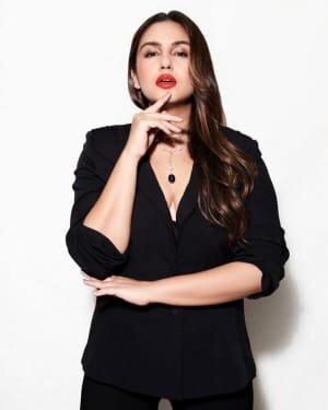 Actress Huma Qureshi Latest Photos   Picture 1808521