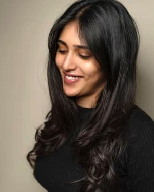 Chandini Chowdary Latest Photos   Picture 1808575