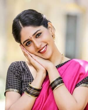 Chandini Chowdary Latest Photos   Picture 1808566