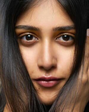 Chandini Chowdary Latest Photos   Picture 1808572