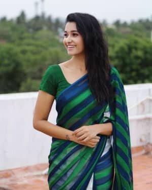 Priya Bhavani Latest Photos | Picture 1808581