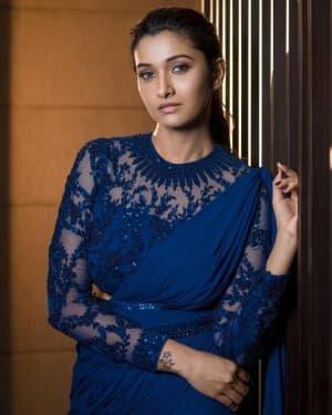 Priya Bhavani Latest Photos | Picture 1808585