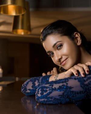 Priya Bhavani Latest Photos | Picture 1808584